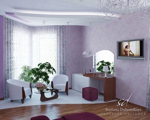plafonds suspendus dalles acoustiques venissieux devis pour construction piscine les types de. Black Bedroom Furniture Sets. Home Design Ideas