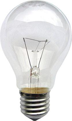 Срок службы светодиодных лент